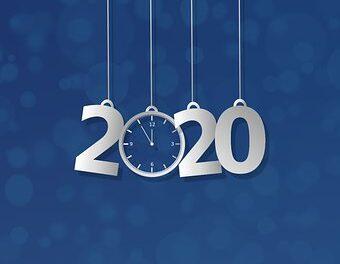 Få styr på forskudsopgørelsen 2020